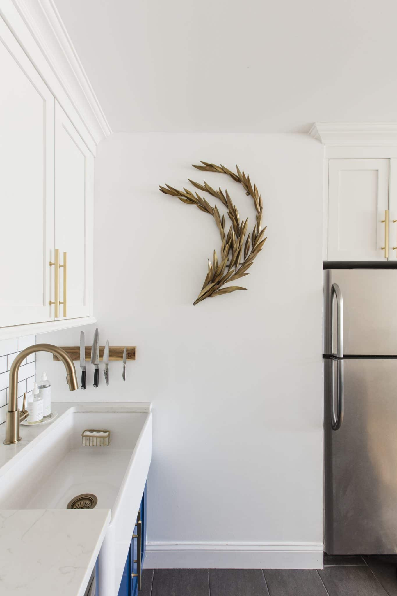 SWEETEN_Nikki_Kitchen_Bathroom-12